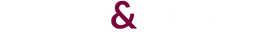 brand-michel-hausverwaltung-logo-footer