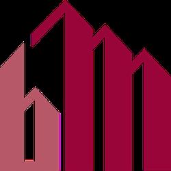 Logo der Hausverwaltung Brand & Michel Immobilien GmbH