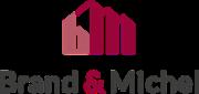 Brand & Michel Hausverwaltung
